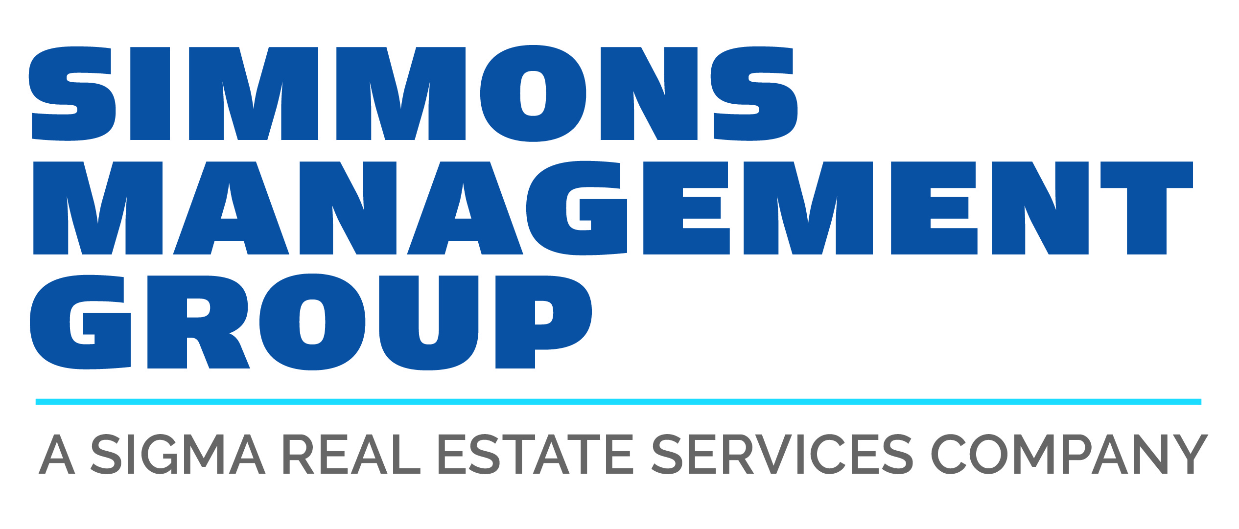 Simmons Management Group, Inc